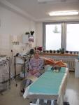Nemocnice Jablonec nad Nisou, p.o.