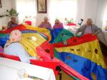 Domov pokojného stáří - Domov sv. Vavřince