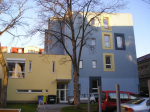 Centrum sociálních služeb Jablonec nad Nisou, p.o.