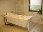Pečovatelská služba - Centrum denních služeb - Domovinka
