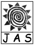 Agentura JAS