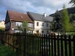 Agentura NADĚJE - kontaktní místo pro Děčín a okolí do vzdálenosti cca 15 km