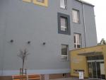 Centrum pro zdravotně postižené Jablonec nad Nisou