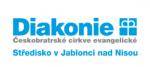 Diakonie ČCE - středisko v Jablonci nad Nisou