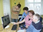 Centrum pro zdravotně postižené Česká Lípa