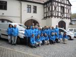 Hospicová péče sv. Zdislavy - Liberec