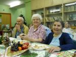Domov důchodců Rokytnice nad Jizerou