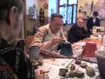 Domov důchodců Sloup v Čechách