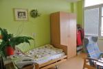 Domov důchodců Velké Hamry