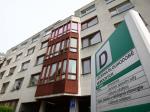 Krajská nemocnice Liberec, a.s.